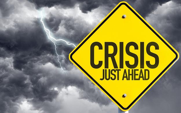 new-crisis