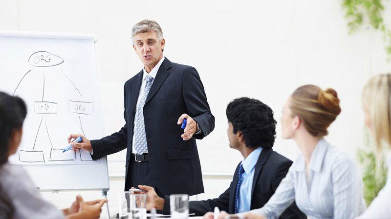 bss-seminars